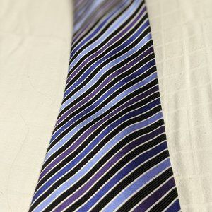 Men's Geoffrey Beene Tie New w/out Tags OS